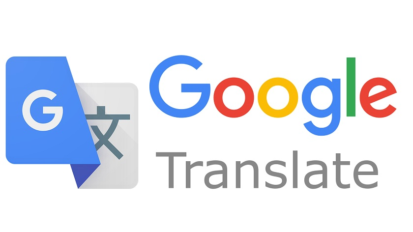 How To Find The Most Effective Machine Translation