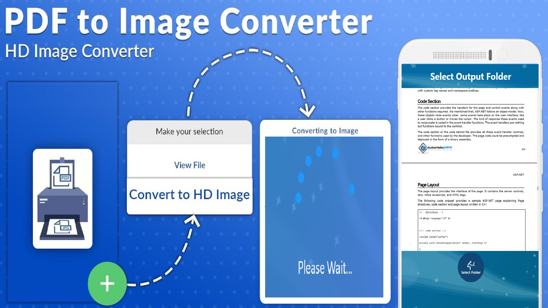 The Easiest Way To Understand Image Formats