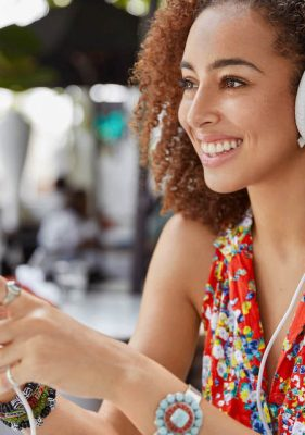 Unlimited Scribd Vs Better Quality Audible Best Audiobook Service