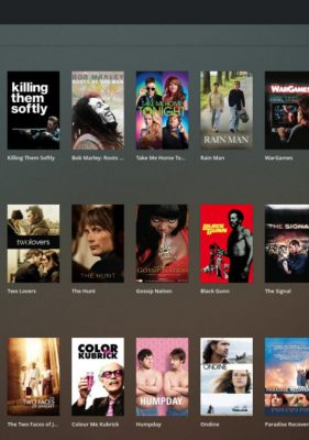 Best Websites Like 123Movies To View Free Movies/Series Online
