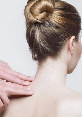 Why chiropractic treatment is a better option than other treatments?