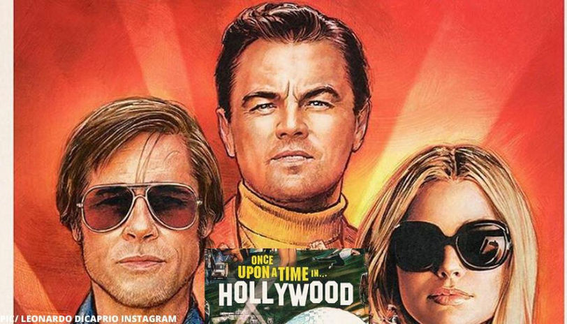 Discover A Secret Proven Method For Breaking Into Hollywood – Movies & TV