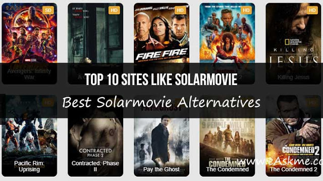 Best 10 Sites To Download Movies MP4 For Free