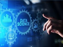 Data science and its relationship to big data and data driving making