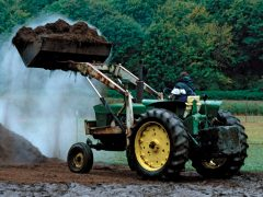 The Way To Purchase Used Caterpillar Equipment On A Shoestring Budget