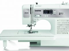 A Detailed Insight On Singer Sewing Machine Variants And Prices!