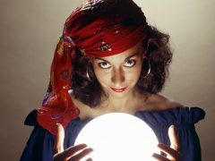 Ideal Online Psychic Analysis Sites - Phone Readings