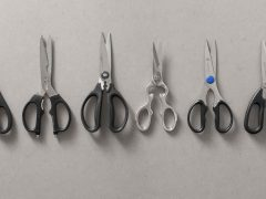 Ways To Utilize Kitchen Area Scissors