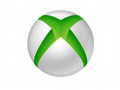 Three Matters To Demystify Xbox Present Cards