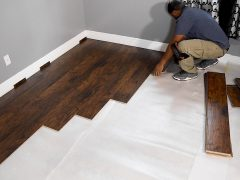 In What Ways Hardwood Flooring Is The Best Flooring For Your House?