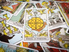 Exactly How I Acquired Begun With Tarot Card Card Analysis Whether Or Not