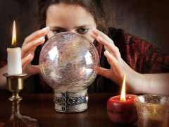 Easy Tips To A Winning Psychic Analysis Method