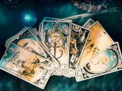 If You don't (Do)Tarot Card Readings Now