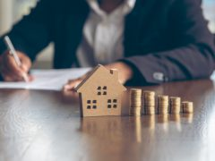 How to do real estate investment without any issues?