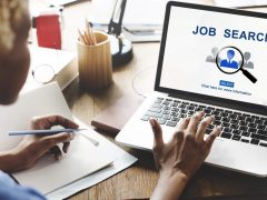 3 simple ways to find a job that really work