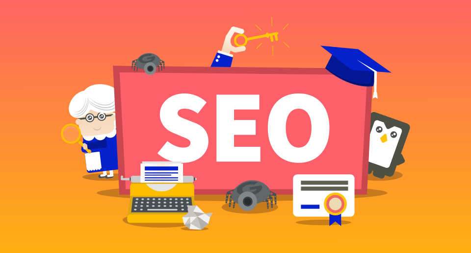 3 Strategies To Transform Your Blog Into A SEO Machine