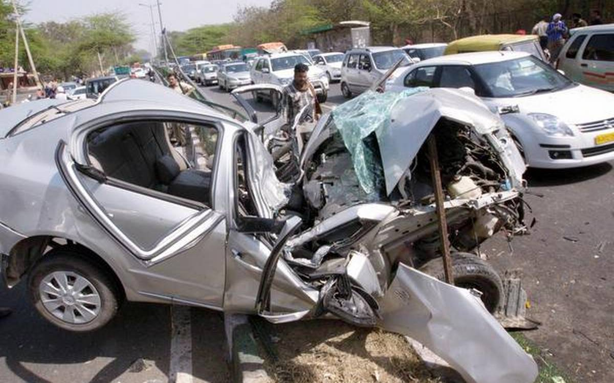 What Will You Do If You Do Not Get Post Accident Claim