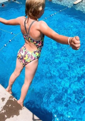 Swimming Pool Contractors Vs. Do It Yourself – Construction