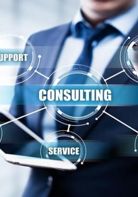 Top-notch benefits of hiring a compensation consulting company!