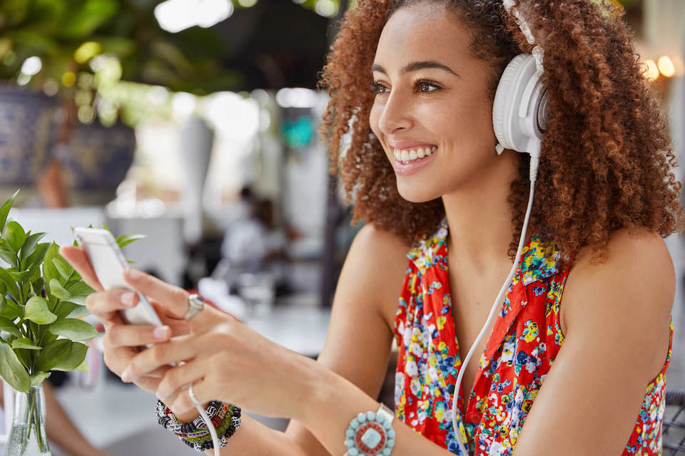 Best Reasons For Joining An Audio Book Club
