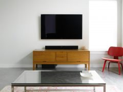 The Very Best TV Wall Mount Options To The Entertainment Center