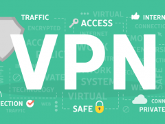How to find the top ranked VPNs in Canada
