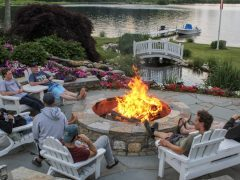 Exactly How To Discover The Ideal Fire Matches To Buy?