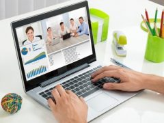 Leading Selections Of Online Training