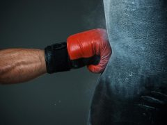 Myths About Boxing Gloves Retains You From Rising