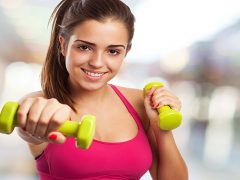 Importance Of Health And Fitness Adventures